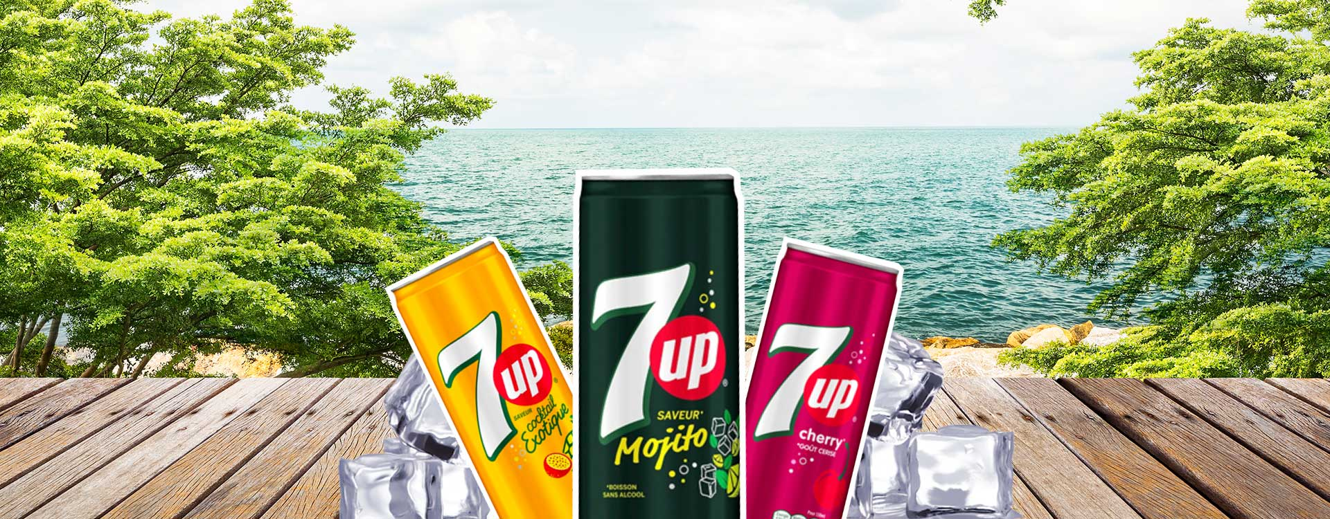 7up-website-banner3